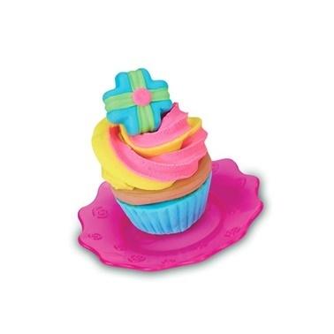 Play-Doh Play-Doh Pasta Kulesi Renkli